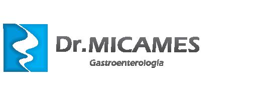 www.drmicames.com
